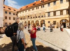 09_Prague_All_Inclusive_Tour