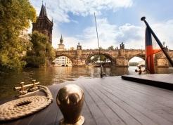 23_Prague_All_Inclusive_Tour