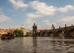 24_Prague_All_Inclusive_Tour