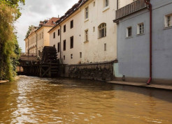 26_Prague_All_Inclusive_Tour