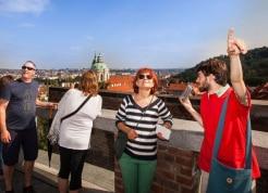 37_Prague_All_Inclusive_Tour