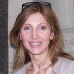 Renata Strnadova