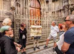 01_Prague_All_Inclusive_Tour-scaled