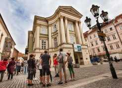 08_Prague_All_Inclusive_Tour-scaled