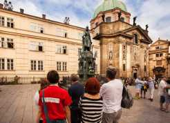 19_Prague_All_Inclusive_Tour-scaled