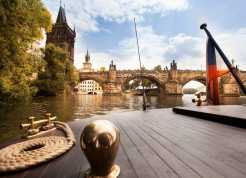 23_Prague_All_Inclusive_Tour-scaled