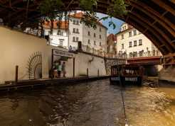 25_Prague_All_Inclusive_Tour-scaled