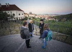 Prague-Castle-Night-Tour-08-scaled
