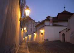 Prague-Castle-Night-Tour-10-scaled