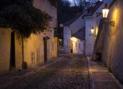 Prague-Castle-Night-Tour-14-scaled