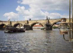 Prague-Castle-River-Boat-Tour-12-scaled