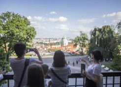 Prague-Castle-River-Boat-Tour-25-scaled