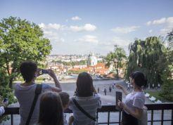 Prague-Castle-River-Boat-Tour-25-scaled