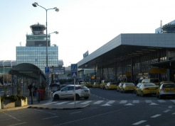 airport-transfer-main