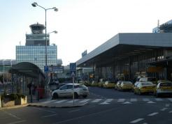 airport-transfer-main