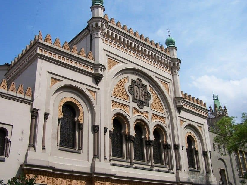 9-Spanish-Synagogue