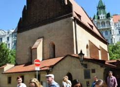 11-Old-New-Synagogue
