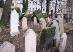 16-Cemetery