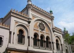9-Spanish-Synagogue