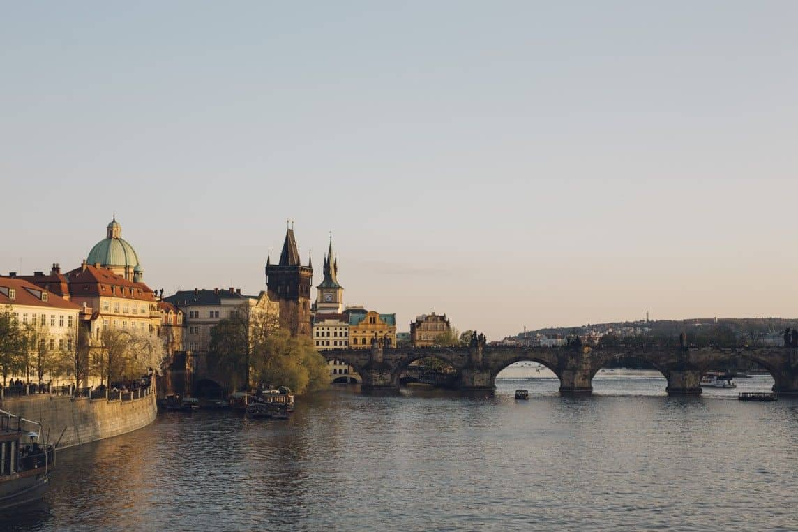 Prague-Castle-Night-Tour-05