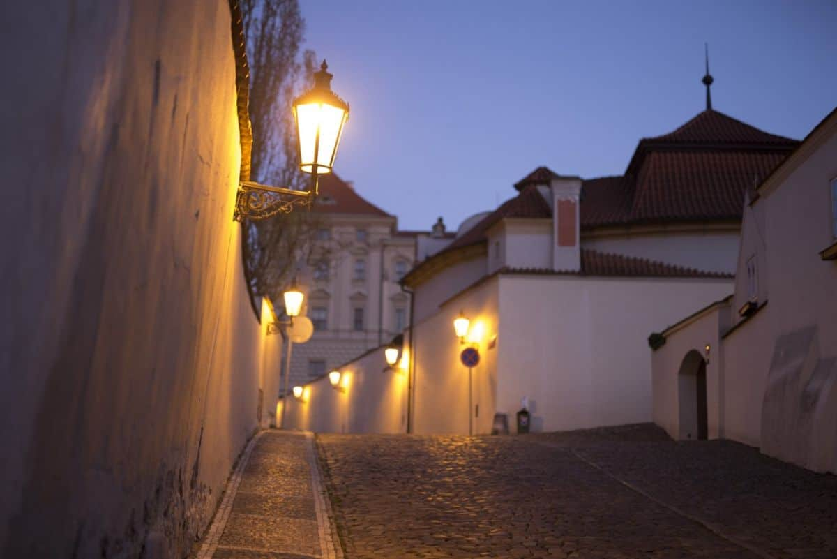 Prague-Castle-Night-Tour-10