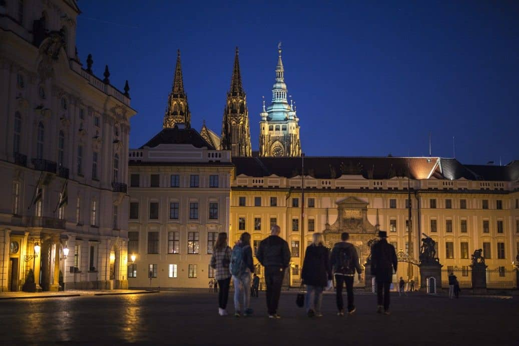 Prague-Castle-Night-Tour-18