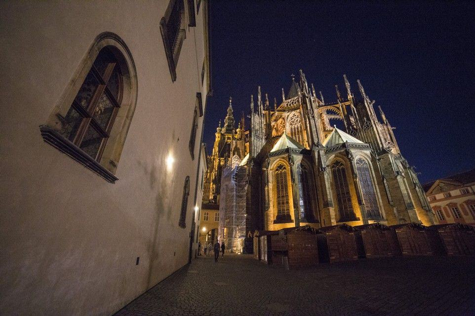 Prague-Castle-Night-Tour-22