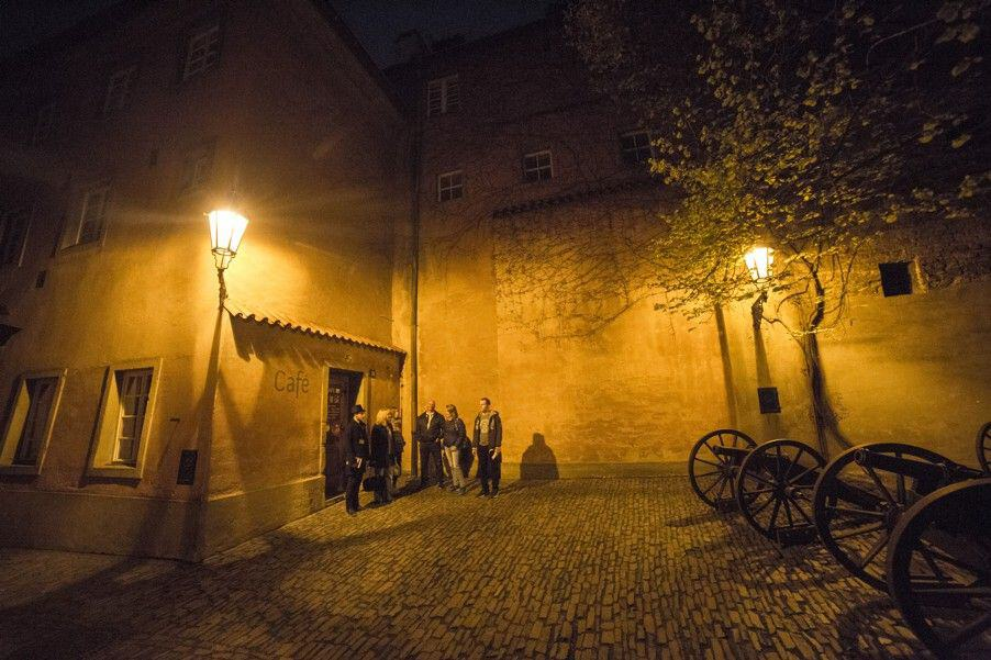 Prague-Castle-Night-Tour-25