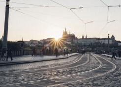 Prague-Castle-Night-Tour-04