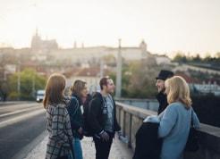 Prague-Castle-Night-Tour-06