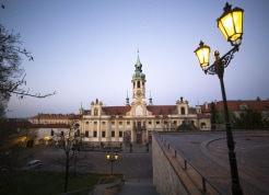Prague-Castle-Night-Tour-09