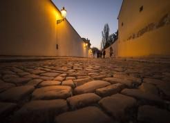 Prague-Castle-Night-Tour-11