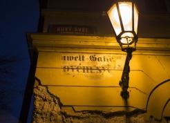 Prague-Castle-Night-Tour-12
