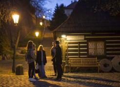 Prague-Castle-Night-Tour-13