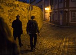 Prague-Castle-Night-Tour-16