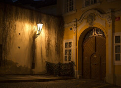 Prague-Castle-Night-Tour-17