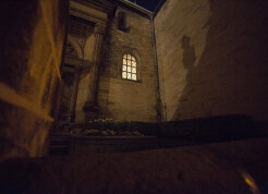 Prague-Castle-Night-Tour-23