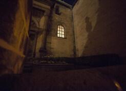 Prague-Castle-Night-Tour-23