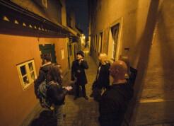 Prague-Castle-Night-Tour-24