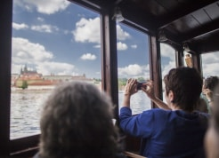 Prague-Castle-River-Boat-Tour-10