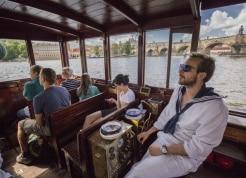 Prague-Castle-River-Boat-Tour-11