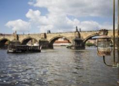 Prague-Castle-River-Boat-Tour-12