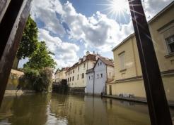 Prague-Castle-River-Boat-Tour-14