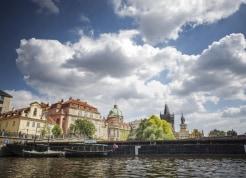 Prague-Castle-River-Boat-Tour-15