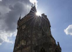 Prague-Castle-River-Boat-Tour-16