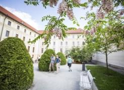 Prague-Castle-River-Boat-Tour-20
