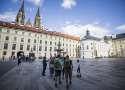 Prague-Castle-River-Boat-Tour-21