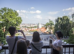 Prague-Castle-River-Boat-Tour-25