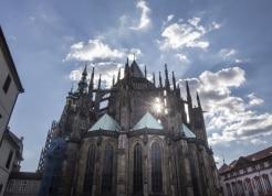 Prague-Castle-River-Boat-Tour-26