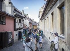 Prague-Castle-River-Boat-Tour-28